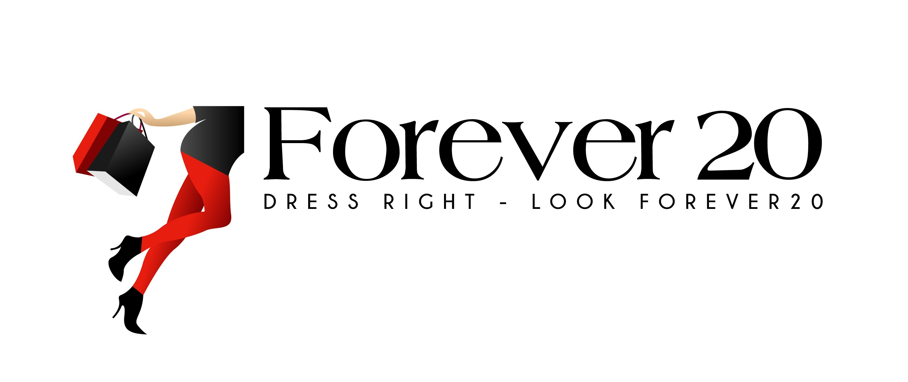Forever 20 Uganda - Women's Fashions Boutique