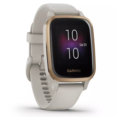 Smart fitness watches at Forever20 Uganda