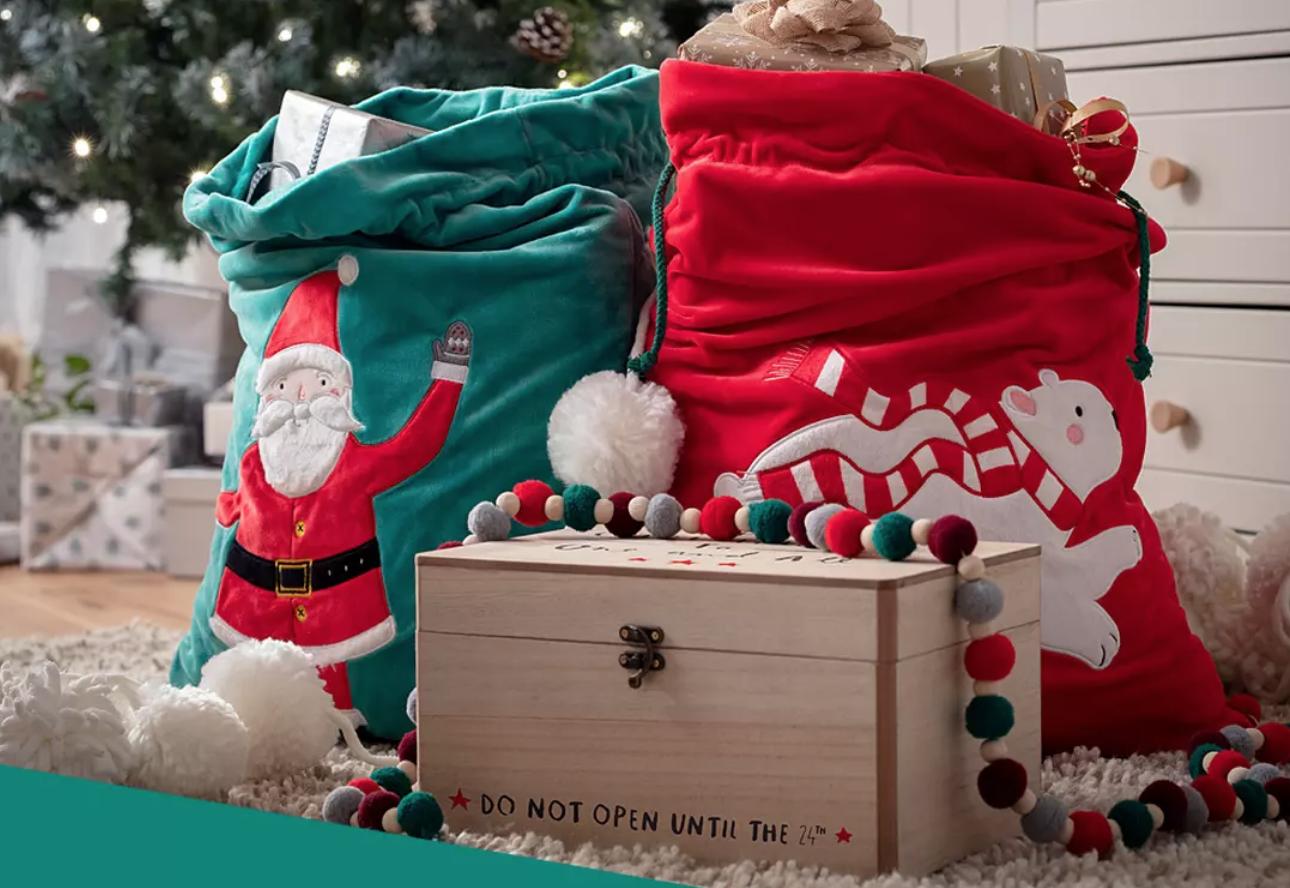 christmas gift ideas at Forever20 Uganda
