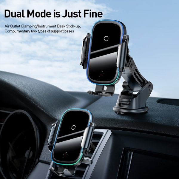 wireless-car-mount-air-vent-mount-phone-charger