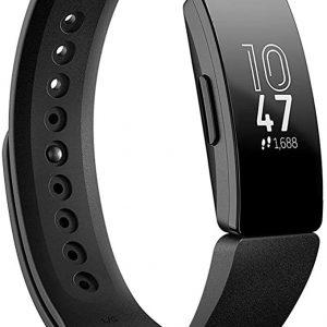 fitbit inspire smart watch and fitness tracker Uganda