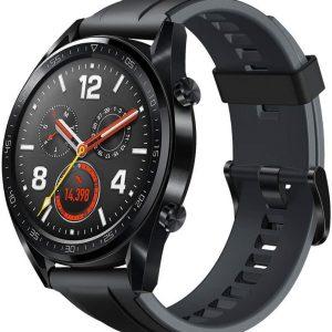 HUAWEI Watch GT smart watch Uganda