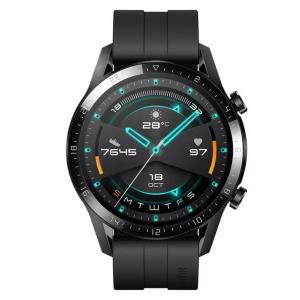 Huawei GT 2 46mm Smart Watch forever 20 Uganda