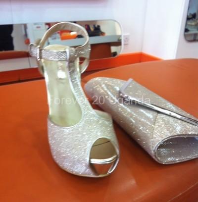 7acfb7e14e4 Ladies Shoes