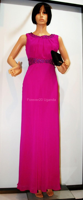 Excepcional Party Dresses Under 30 Fotos - Colección de Vestidos de ...