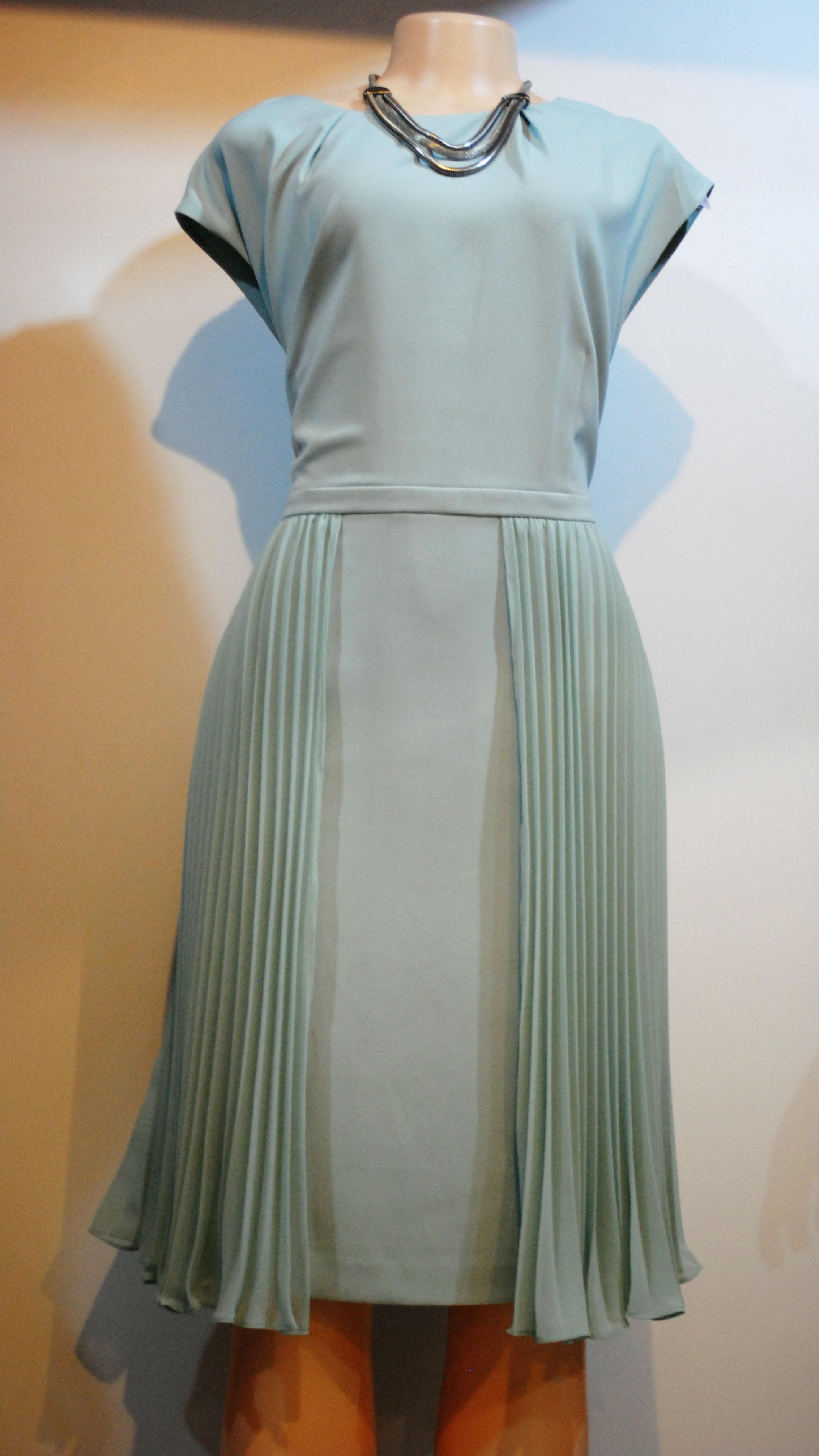 Fab. Ladies' Dresses